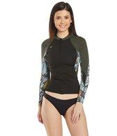 oneill-womens-105mm-bahia-front-zip-wetsuit-jacket