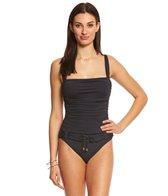 bleu-rod-beattie-cruise-control-underwire-one-piece-swimsuit