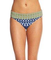 BLEU Rod Beattie Road To Morocco Midster Bikini Bottom