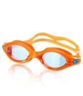 Blueseventy Vision Goggle