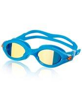 Blueseventy Vision Mirror Goggle