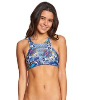 body-glove-swimwear-free-spirit-leelo-reversible-high-neck-crop-bikini-top