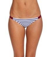 body-glove-swimwear-samana-bali-bikini-bottom