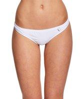 Body Glove Swimwear Smoothies Thong Bikini Bottom