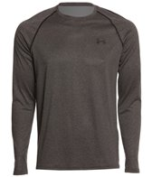 Under Armour Men's UA Tech Long Sleeve Tee