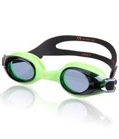 Nike Catla Junior Goggle