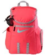 Nike Swimmer's Backpack II