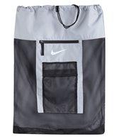 Nike Deck Bag II