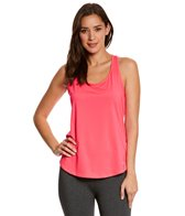 Under Armour Women's UA Fly-By 2.0 Solid Tank