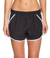Under Armour Women's UA Fly-By Run Short