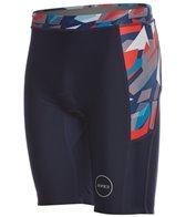 Zone 3 Men's Activate Plus Tri Shorts