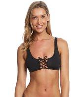 L-Space Swimwear L-Active Romi Bikini Top