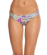 oneill-365-womens-ava-revo-hipster-bikini-bottom