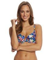 Sunsets Mahalo Flawless Bikini Top