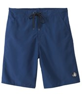 Body Glove Men's Ventura Relaxo 20'' Volley Short