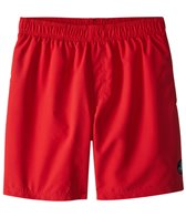 Body Glove Men's Ventura Seaside 18'' Volley Short