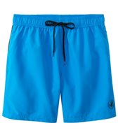 Body Glove Men's Bust a Move 17'' Volley Short