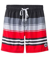 Body Glove Men's Ventura Duster 18'' Volley Short