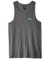 Body Glove Men's Single Fin Tank Top