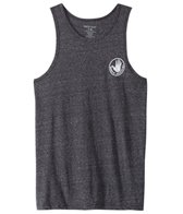 Body Glove Men's Meatball Tank Top