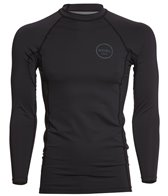 Xcel Men's Huntington Long Sleeve Rashguard