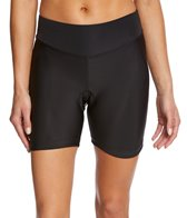 Canari Women's Jasmine Mini Cycling Short