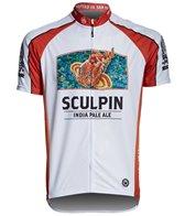 Canari Men's Ballast Point Sculpin Cycling Jersey
