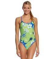 jaked-womens-party-mood-one-piece-swimsuit