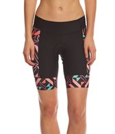 Shebeest Women's Daisy Cycling Short