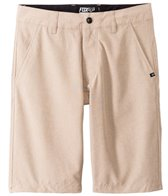 FOX Men's Essex Tech Walkshort