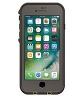 LifeProof FRE iPhone 7 Waterproof Phone Case