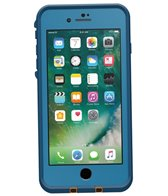 LifeProof FRE iPhone 7 Plus Waterproof Phone Case