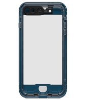 LifeProof NUUD iPhone 7 Plus Waterproof Phone Case