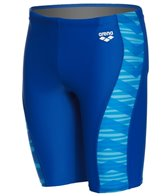 Arena Men's Mimetic Jammer Swimsuit