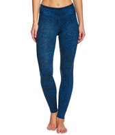 Lucy Women's Power Train Pocket Legging