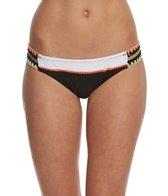 hobie-swimwear-keep-the-piece-strappy-hipster-bikini-bottom