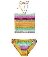 raisins-girls-newport-stripe-summer-lovin-bikini-set-4-6x