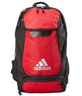 adidas-stadium-team-backpack