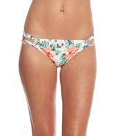 Hot Water Swimwear On The Harbor Bikini Bottom