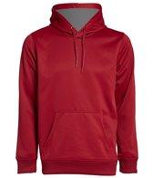 adidas-mens-team-issue-hoodie