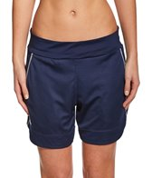 Adidas Women's Utility 3 Pocketed Short