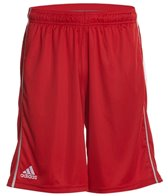 Adidas Men's Utility 3 Pocketed Short