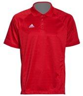 Adidas Men's Select Polo