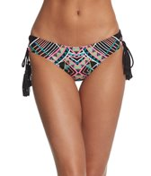 coco-rave-all-tied-up-ryder-lace-up-bikini-bottom