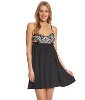 coco-rave-all-tied-up-ari-cover-up-dress