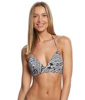 coco-rave-playa-it-cool-saige-lace-up-bikini-top