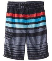 kanu-surf-boys-echo-swim-trunks-big-kid