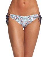 helen-jon-nantucket-tunnel-side-hipster-bikini-bottom