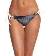 Tommy Hilfiger New England String Bikini Bottom
