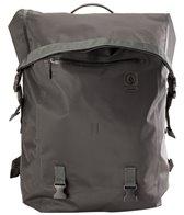 Volcom Men's Mod Tech Dry Backpack
